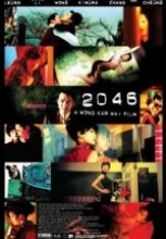 2046 full hd izle