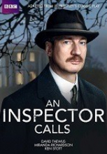 An Inspector Calls full hd izle