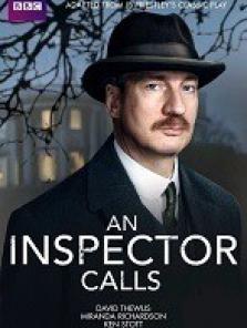 An Inspector Calls full hd izle