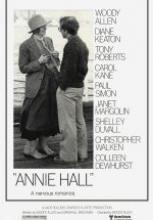 Annie Hall full hd izle