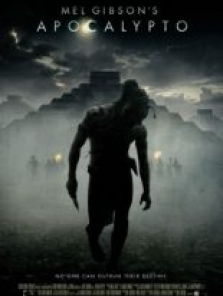 Apocalypto full hd izle