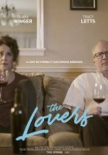 Aşıklar – The Lovers 2017 izle full hd tek