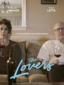 Aşıklar – The Lovers 2017 izle full hd tek