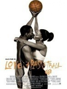 Aşk Ve Basketbol full hd tek parça