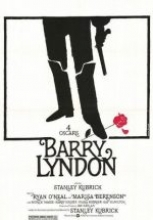 Barry Lyndon full hd izle