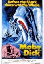 Beyaz Balina – Moby Dick full hd izle