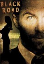 Black Road full hd izle 2016