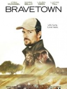 Bravetown (Strings) 2015 full hd film izle