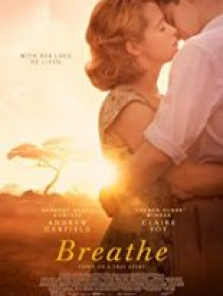Breathe full hd izle
