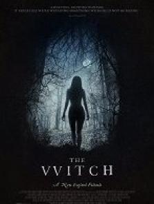 Cadı ( The Witch ) full hd izle