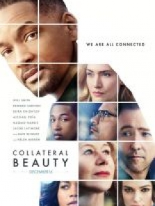 Collateral Beauty full hd film izle