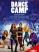 Dans Kampı ( Cance Kamp ) 2016 full hd film izle