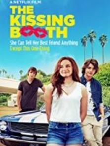 Delidolu – The Kissing Booth filmi izle full hd tek