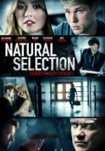 Doğal Seçilim – Natural Selection 2016 full hd izle