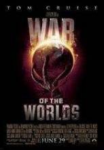Dünyalar Savaşı full hd izle