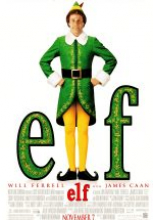 Elf 2003 full hd film izle