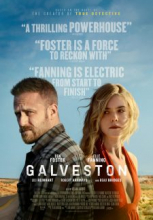 Galveston izle full hd tek