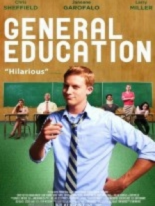 Genel Eğitim (General Education) full hd izle