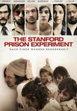 Hapishane Deneyi 2015 – Stanford