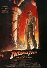 Indiana Jones 2 – Kamçılı Adam full hd izle
