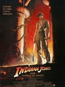 Indiana Jones 2 – Kamçılı Adam full hd izle