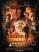 Indiana Jones 4 – Kristal Kafatası Krallığı full hd izle