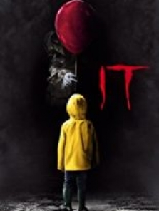 it – O full hd film izle 2017