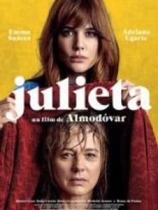 Julieta 2016 full hd tek parça izle