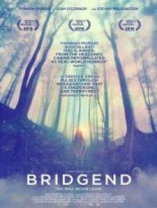 Kasabanın Esrarı – Bridgend 2015 full hd film izle
