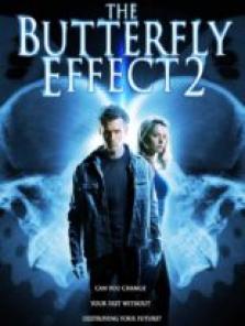Kelebek Etkisi 2 – The Butterfly Effect full hd film izle