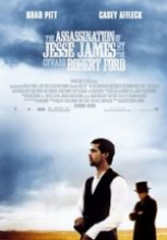 Korkak Robert Fordun Jesse James Suikasti 2007 full hd film izle