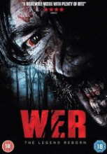 Kurt (Wer) 2013 Full hd tek part izle