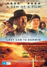 Last Cab to Darwin full hd film izle
