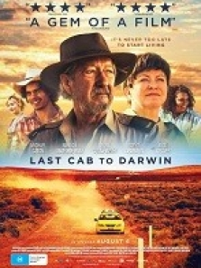 Last Cab to Darwin full hd film izle