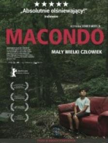 Macondo 2014 full hd izle