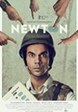 Newton 2017 full hd izle