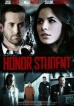 Onur Öğrencisi 2014 full hd film izle
