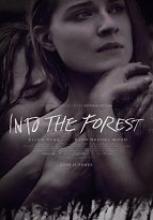 Ormana Doğru full hd film izle