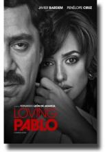 Pablo Escobar'ı Sevmek izle full hd tek