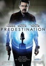 Predestination – Kader full hd izle