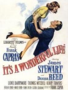 Şahane Hayat (1946) full hd izle