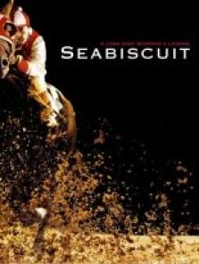 Seabiscuit – Zafer Yolu full hd izle