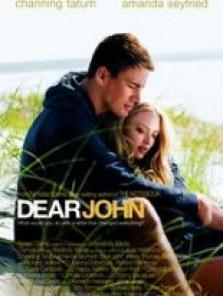 Sevgili John full hd film izle