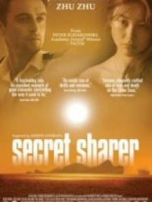 Sırdaş ( Secret Sharer ) 2014 full hd film izle