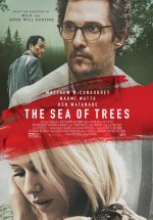 Sonsuzluk Ormanı – The Sea of Trees full hd izle 2016