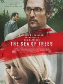 Sonsuzluk Ormanı – The Sea of Trees full hd izle 2016
