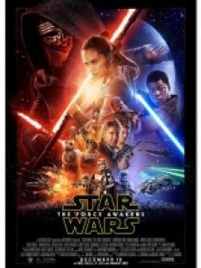 Star Wars Güç Uyanıyor full hd film izle