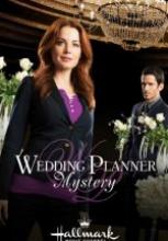 Suç Ve Nikah – Wedding Planner Mystery 2014 full hd film izle