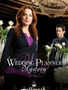 Suç Ve Nikah – Wedding Planner Mystery 2014 full hd film izle