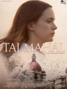 Taç Mahal – 2015 full hd film izle